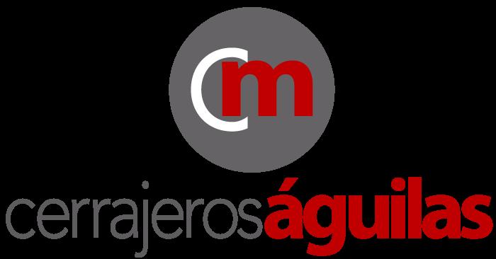 Cerrajería Montejano