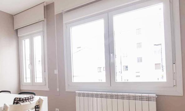 04 ventanas PVC