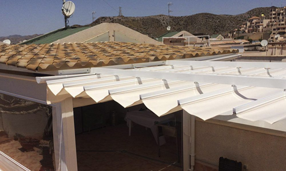 06 toldo plegable