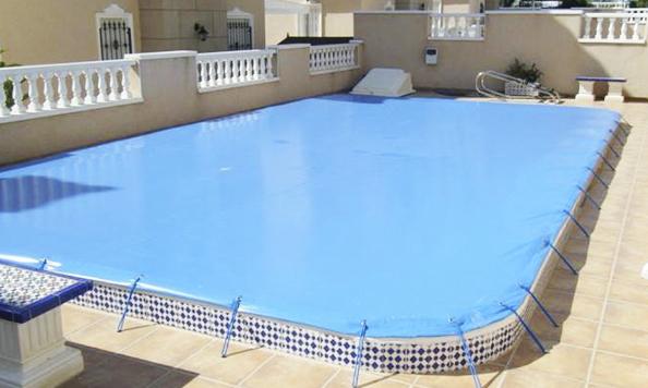 14 piscina cubierta